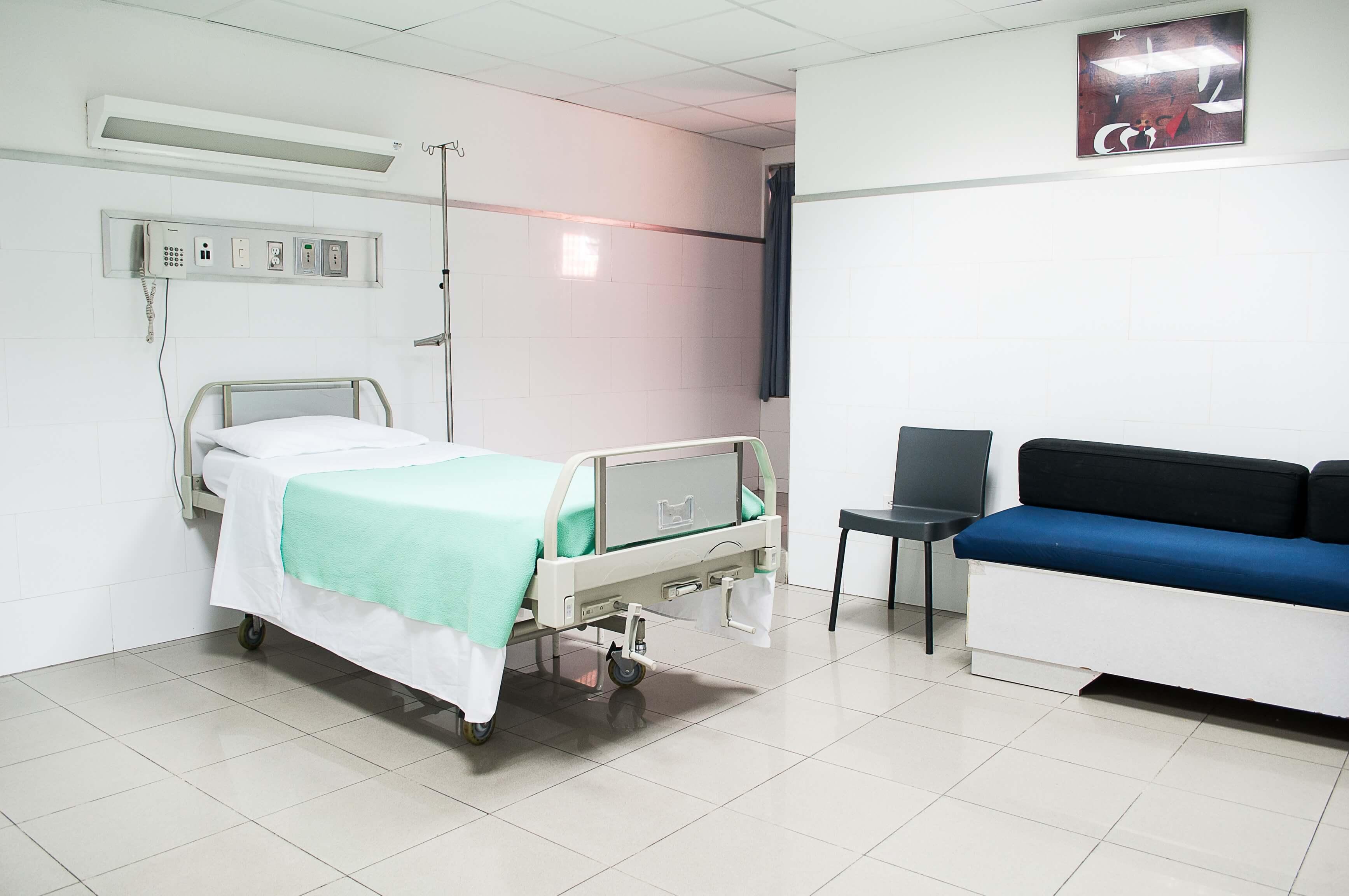 Trabalho na função de Serviço de Higienização em hospital e minha aposentadoria especial foi negada pelo INSS. O que eu faço?