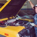 Exerço a função de mecânico e minha aposentadoria especial foi negada pelo INSS. O que eu faço?