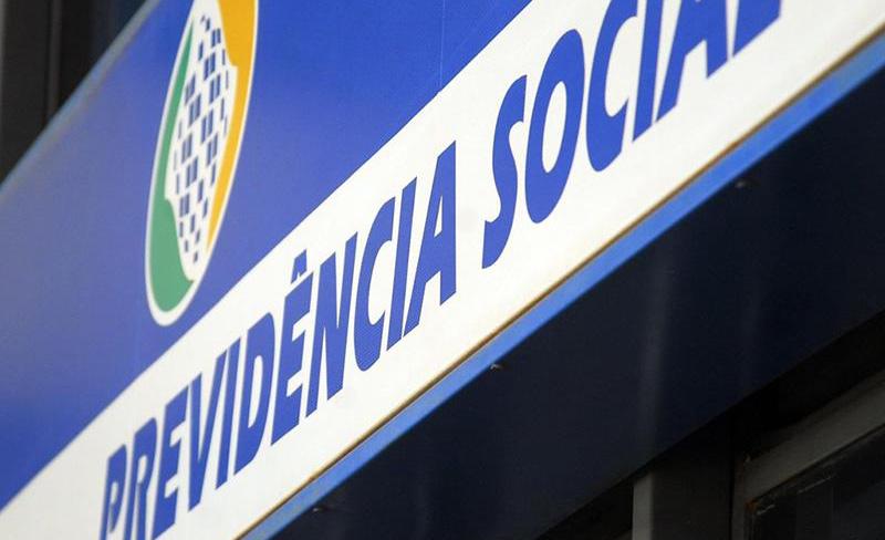 Planejamento Previdenciário pelo Regime Geral de Previdência Social: qual a sua importância?