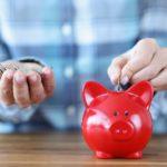 Você conhece as Regras de Transição no direito previdenciário? Regra de Transição 2: Tempo de Contribuição + Idade Mínima