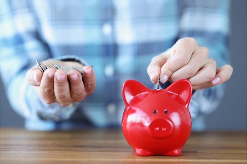 Read more about the article Você conhece as Regras de Transição no direito previdenciário? Regra de Transição 2: Tempo de Contribuição + Idade Mínima