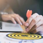 Planejamento Previdenciário: você tem direito a se aposentar ou ainda não?