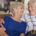 Você conhece as Regras de Transição no direito previdenciário? Regra de Transição 1: Sistema de Pontos