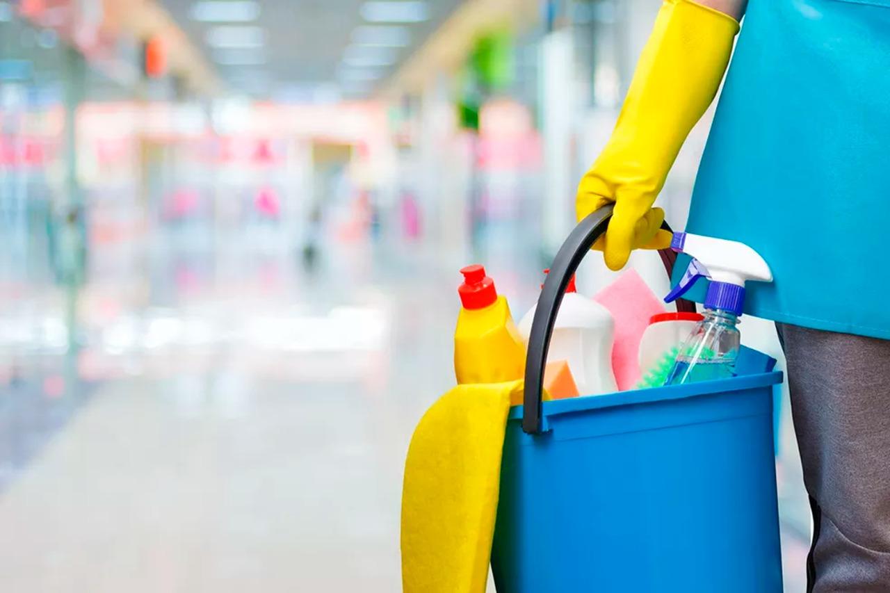 Read more about the article Trabalho no serviço de higienização em hospital e minha aposentadoria foi negada pelo INSS. O que eu faço?
