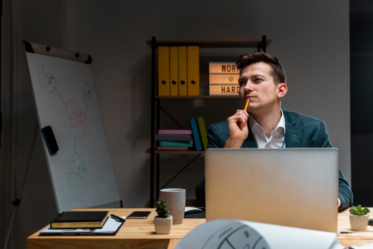 Read more about the article Citado em uma execução fiscal por dívidas de uma empresa dissolvida irregularmente da qual deixei de ser sócio há algum tempo. O que eu faço?