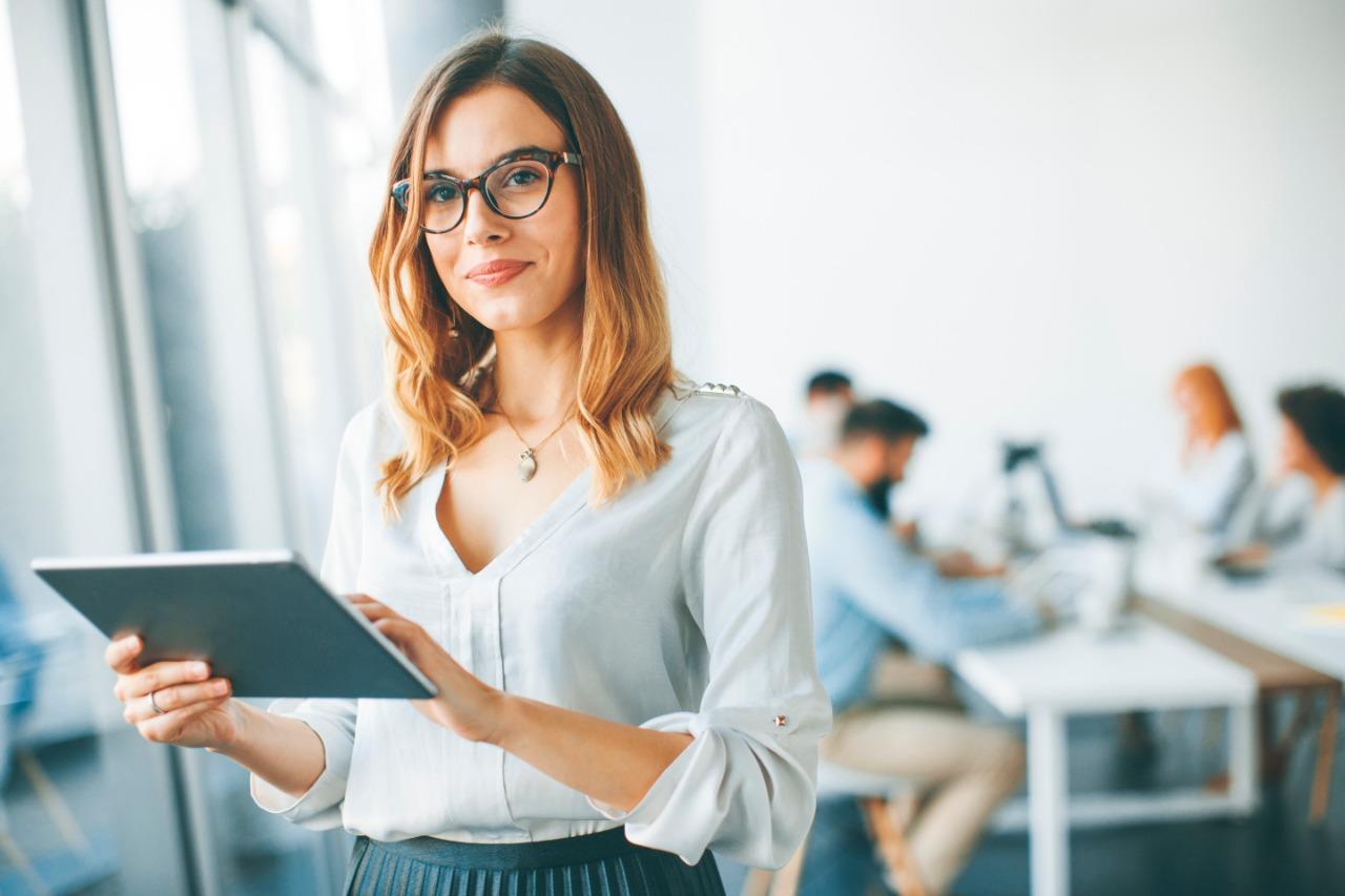Read more about the article Alienação definitiva do estabelecimento empresarial ou trespasse. O que preciso saber?